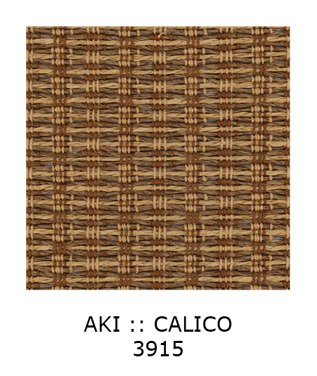 Aki Calico
