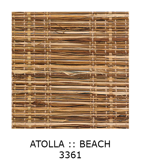 Atolla Beach