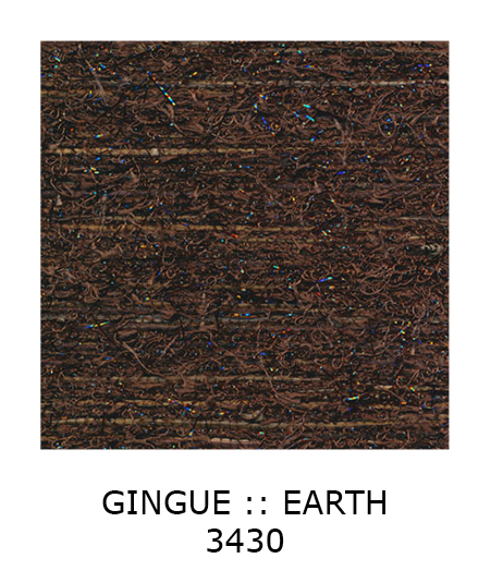 Gingue Earth