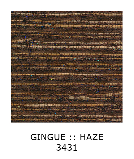 Gigue Haze