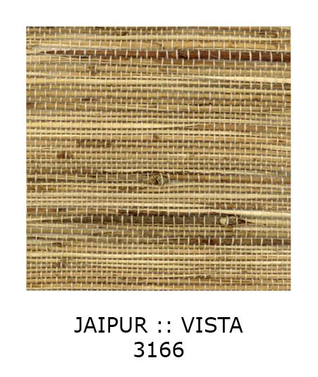 Jaipur Vista