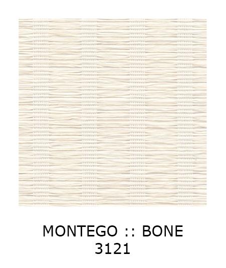 Montego Bone