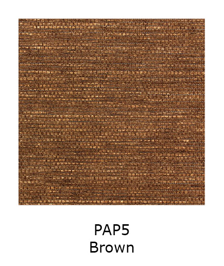 Pap5 Brown