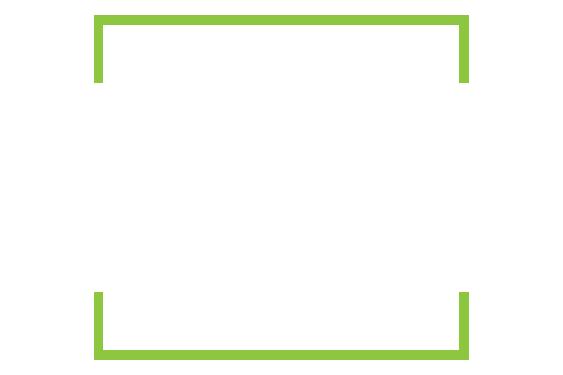Fabritec