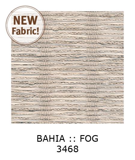 Bahia Fog