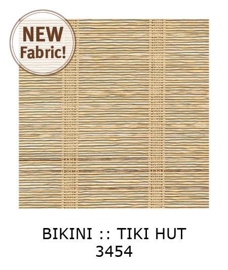 Bikini Tikihut