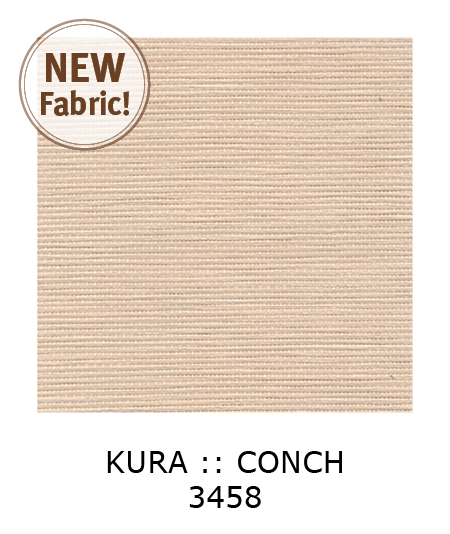 Kura Conch