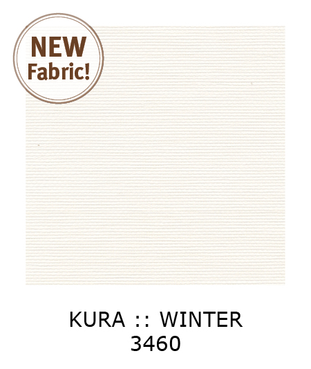 Kura Winter